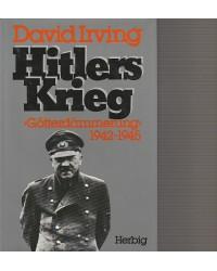 Hitlers Krieg - Die...