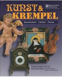 Kunst & Krempel -...