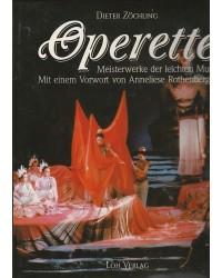 Operette - Meisterwerke der...