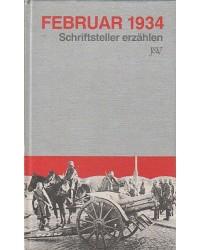 Februar 1934 -...