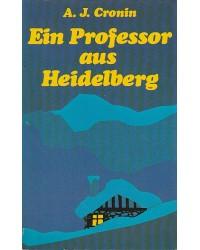 Ein Professor aus Heidelberg
