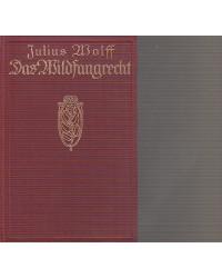 Wolff - Sämtliche Werke -...