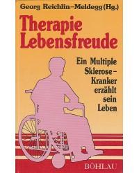 Therapie Lebensfreude - Ein...