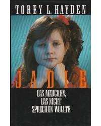Jadie - Das Mädchen, das...