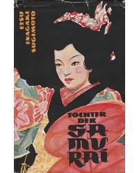 Tochter der Samurai