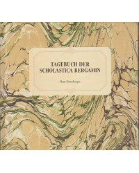 Tagebuch der Scholastica...