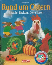 Rund um Ostern - Baseln,...