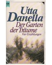 Der Garten der Träume -...