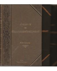 Jahrbuch der...