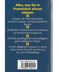 Wörterbuch - Weltbild -...