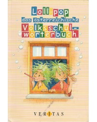 Lollipopp - Das...