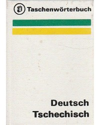 Taschenwörterbuch -...