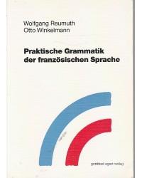 Praktische Grammatik der...
