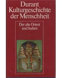 Kulturgeschichte der...