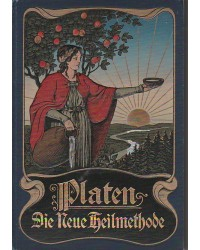 Platen - Die neue...