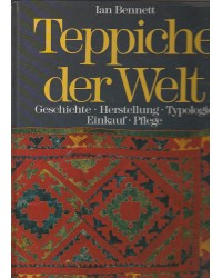 Teppiche der Welt -...
