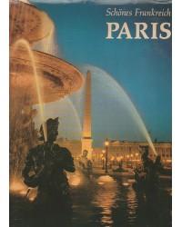 Schönes Frankreich - PARIS