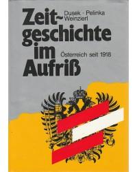 Zeitgeschichte im Aufriß -...