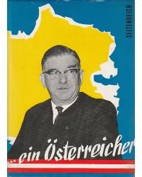 Leopold Figl - Ein...