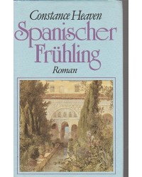 Spanischer Frühling