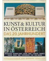 Kunst und Kultur in...