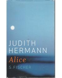 Alice - fünf Geschichten