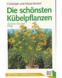 BLV Garten und Blumenpraxis...