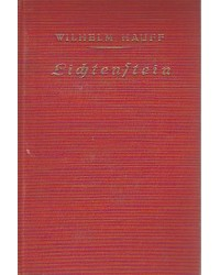 Wilhelm Hauff -...