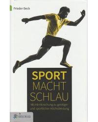 Sport macht schlau - Mit...