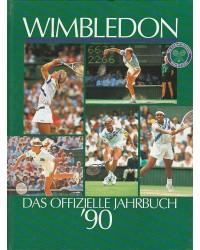 Wimbledon - Das offizielle...