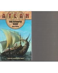 Atlan-x (Kreta 3) - Das...