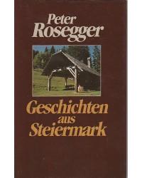 Peter Rosegger  -...