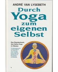 Durch Yoga zum eigenen...
