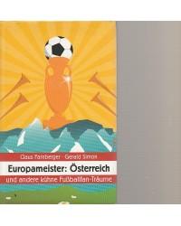Europameister: Österreich -...