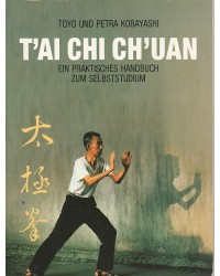 T'ai Chi Ch'uan - Ein...