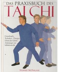 Das Praxisbuch des Tai  chi...