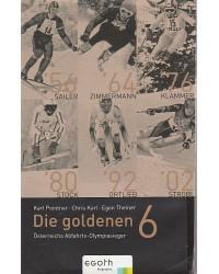 Die goldenen 6 -...