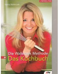 Die Walleczek Methode - Das...