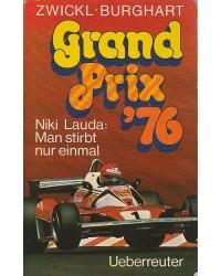 Grand Prix '76 - Niki...