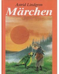 Astrid Lindgren - Märchen