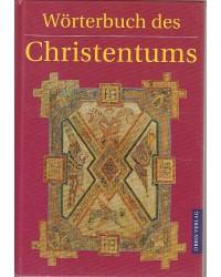 Wörterbuch des Christentums