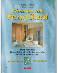 Wohnen mit Feng Shui - Mehr...