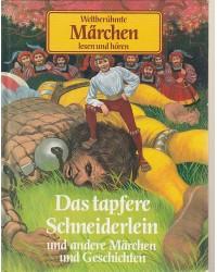 Weltberühmte Märchen - Das...