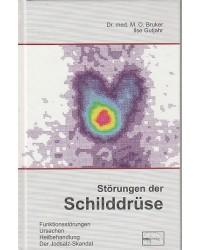 Störungen der Schilddrüse -...