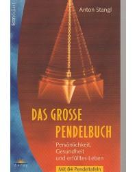 Das große Pendelbuch -...