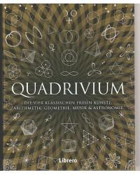 Quadrivium - Die vier...