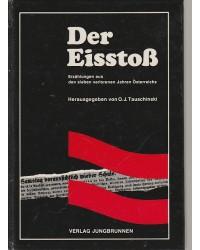 Der Eisstoß - Erzählungen...