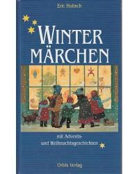 Wintermärchen - mit...