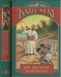 Karl May  - Klassiker in...