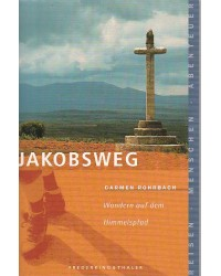 Jakobsweg - Wandern auf dem...